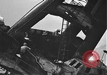 Image of United States Navy Pearl Harbor Hawaii USA, 1942, second 17 stock footage video 65675061849