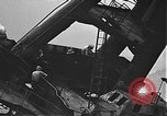 Image of United States Navy Pearl Harbor Hawaii USA, 1942, second 18 stock footage video 65675061849
