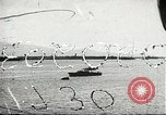 Image of Japanese attack Pearl Harbor Hawaii USA, 1941, second 1 stock footage video 65675061858