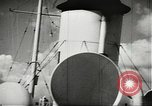 Image of Japanese attack Pearl Harbor Hawaii USA, 1941, second 61 stock footage video 65675061858