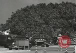 Image of United States Navy Pearl Harbor Hawaii USA, 1942, second 40 stock footage video 65675061862