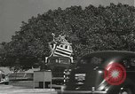 Image of United States Navy Pearl Harbor Hawaii USA, 1942, second 46 stock footage video 65675061862