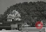 Image of United States Navy Pearl Harbor Hawaii USA, 1942, second 48 stock footage video 65675061862