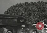Image of United States Navy Pearl Harbor Hawaii USA, 1942, second 54 stock footage video 65675061862