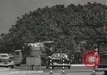 Image of United States Navy Pearl Harbor Hawaii USA, 1942, second 56 stock footage video 65675061862