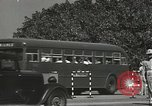 Image of United States Navy Pearl Harbor Hawaii USA, 1942, second 61 stock footage video 65675061862