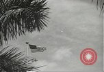 Image of United States Navy Pearl Harbor Hawaii USA, 1942, second 4 stock footage video 65675061865