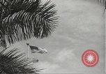 Image of United States Navy Pearl Harbor Hawaii USA, 1942, second 7 stock footage video 65675061865