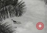 Image of United States Navy Pearl Harbor Hawaii USA, 1942, second 9 stock footage video 65675061865