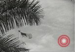 Image of United States Navy Pearl Harbor Hawaii USA, 1942, second 11 stock footage video 65675061865