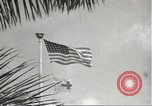 Image of United States Navy Pearl Harbor Hawaii USA, 1942, second 13 stock footage video 65675061865