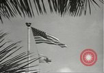 Image of United States Navy Pearl Harbor Hawaii USA, 1942, second 18 stock footage video 65675061865
