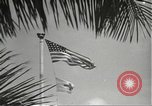 Image of United States Navy Pearl Harbor Hawaii USA, 1942, second 19 stock footage video 65675061865