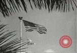 Image of United States Navy Pearl Harbor Hawaii USA, 1942, second 20 stock footage video 65675061865