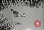 Image of United States Navy Pearl Harbor Hawaii USA, 1942, second 21 stock footage video 65675061865