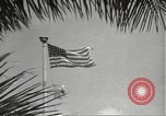 Image of United States Navy Pearl Harbor Hawaii USA, 1942, second 22 stock footage video 65675061865