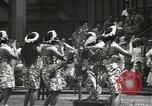 Image of United States Navy Pearl Harbor Hawaii USA, 1942, second 39 stock footage video 65675061865