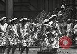 Image of United States Navy Pearl Harbor Hawaii USA, 1942, second 42 stock footage video 65675061865