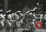 Image of United States Navy Pearl Harbor Hawaii USA, 1942, second 43 stock footage video 65675061865