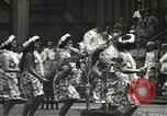 Image of United States Navy Pearl Harbor Hawaii USA, 1942, second 48 stock footage video 65675061865