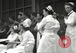 Image of United States Navy Pearl Harbor Hawaii USA, 1942, second 51 stock footage video 65675061865
