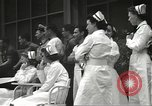 Image of United States Navy Pearl Harbor Hawaii USA, 1942, second 52 stock footage video 65675061865