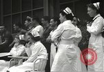 Image of United States Navy Pearl Harbor Hawaii USA, 1942, second 56 stock footage video 65675061865