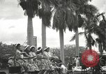 Image of United States Navy Pearl Harbor Hawaii USA, 1942, second 59 stock footage video 65675061865
