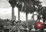 Image of United States Navy Pearl Harbor Hawaii USA, 1942, second 62 stock footage video 65675061865