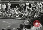 Image of United States Navy Pearl Harbor Hawaii USA, 1942, second 15 stock footage video 65675061866