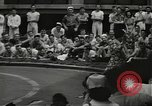 Image of United States Navy Pearl Harbor Hawaii USA, 1942, second 16 stock footage video 65675061866