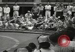 Image of United States Navy Pearl Harbor Hawaii USA, 1942, second 17 stock footage video 65675061866
