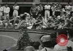 Image of United States Navy Pearl Harbor Hawaii USA, 1942, second 18 stock footage video 65675061866