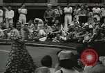 Image of United States Navy Pearl Harbor Hawaii USA, 1942, second 19 stock footage video 65675061866