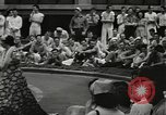 Image of United States Navy Pearl Harbor Hawaii USA, 1942, second 20 stock footage video 65675061866
