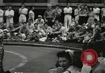 Image of United States Navy Pearl Harbor Hawaii USA, 1942, second 21 stock footage video 65675061866