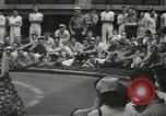 Image of United States Navy Pearl Harbor Hawaii USA, 1942, second 24 stock footage video 65675061866