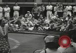 Image of United States Navy Pearl Harbor Hawaii USA, 1942, second 25 stock footage video 65675061866