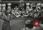 Image of United States Navy Pearl Harbor Hawaii USA, 1942, second 26 stock footage video 65675061866