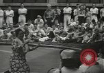Image of United States Navy Pearl Harbor Hawaii USA, 1942, second 27 stock footage video 65675061866