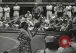 Image of United States Navy Pearl Harbor Hawaii USA, 1942, second 28 stock footage video 65675061866