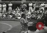 Image of United States Navy Pearl Harbor Hawaii USA, 1942, second 29 stock footage video 65675061866