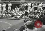 Image of United States Navy Pearl Harbor Hawaii USA, 1942, second 30 stock footage video 65675061866