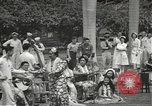Image of United States Navy Pearl Harbor Hawaii USA, 1942, second 52 stock footage video 65675061866