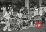 Image of United States Navy Pearl Harbor Hawaii USA, 1942, second 53 stock footage video 65675061866