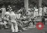 Image of United States Navy Pearl Harbor Hawaii USA, 1942, second 55 stock footage video 65675061866