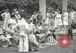 Image of United States Navy Pearl Harbor Hawaii USA, 1942, second 57 stock footage video 65675061866