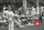 Image of United States Navy Pearl Harbor Hawaii USA, 1942, second 60 stock footage video 65675061866