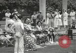 Image of United States Navy Pearl Harbor Hawaii USA, 1942, second 61 stock footage video 65675061866