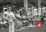 Image of United States Navy Pearl Harbor Hawaii USA, 1942, second 62 stock footage video 65675061866